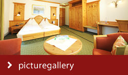 picturegallery Hotel Alpenland